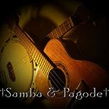 Samba e Pagode As Melhores